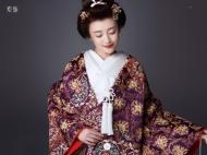 http://www.kyokane.co.jp/