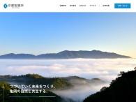 www.kyoren.co.jp/