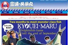 http://www.kyouei-maru.com