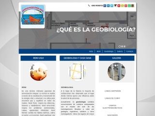 Captura de pantalla para lacanoa.com.uy