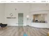 La Costa Urgent Care And Family Practice