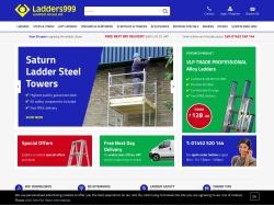 ladders999