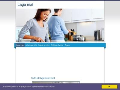www.lagamat.org