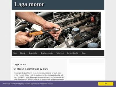 www.lagamotor.se