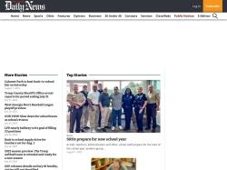 UGA scholarship established in honor Hunnicutts