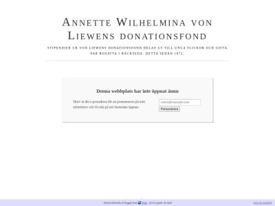 www.lammskinn.n.nu