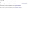 Купоны, промокоды LAMODA.UA (Ламода Украина)