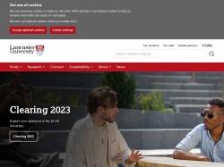 Faculty Scholarships