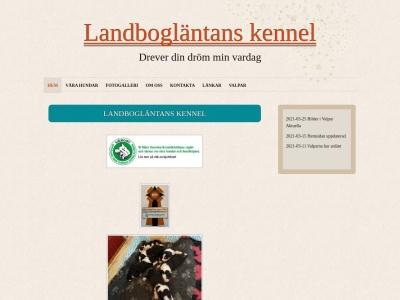 www.landboglantans.se