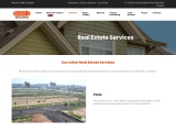 Rental houses in Hyderabad , apartment in hyderabad