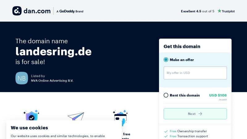www.landesring.de Vorschau, Landesring Saar e.V. der Jungen Briefmarken-Freunde