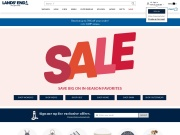 Lands' End Canvas coupons and codes