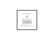 Lane Bryant Coupons: BOGO 50% OFF on Select Items