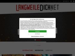 http://www.langweiledich.net