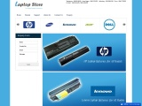 Laptop Battery Laptop Batteries Chennai Dell Hp Apple Lenovo Acer asus toshiba Anna nagar Tambaram V