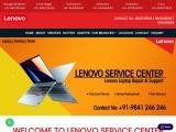 Lenovo Service Center Chennai|Laptop Repair|Mobile|Phone