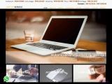 laptop service center in nungambakkam|laptop repair center chennai|doorstep service Chennai