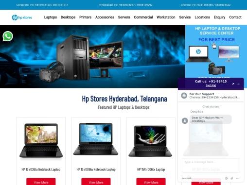 hp laptop store hyderabad|hp dealers in hyderabad, telangana|hp showroom in telangana, andhra, hyder