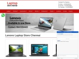 Lenovo showroom in chennai Lenovo stores in chennai Lenovo service center in  chennai Lenovo repair