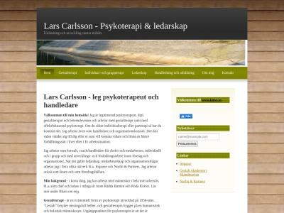 www.larsc.se