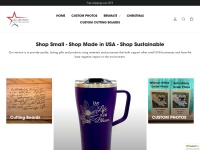 Laser Life Outdoors Coupon Codes & Discounts