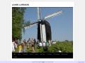 www.lasselarsson.n.nu