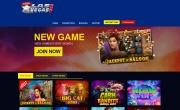 Las Vegas USA Casino No deposit Coupon Bonus Code
