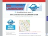 Commercial Washer Gold Coast