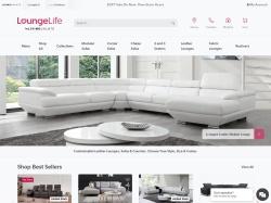 Lavita Furniture