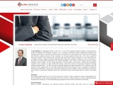 arbitration lawyer in delhi | arbitration lawyer in india