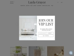 LaylaGrayce