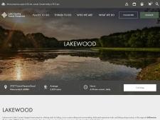 http://www.lcfpd.org/lakewood/