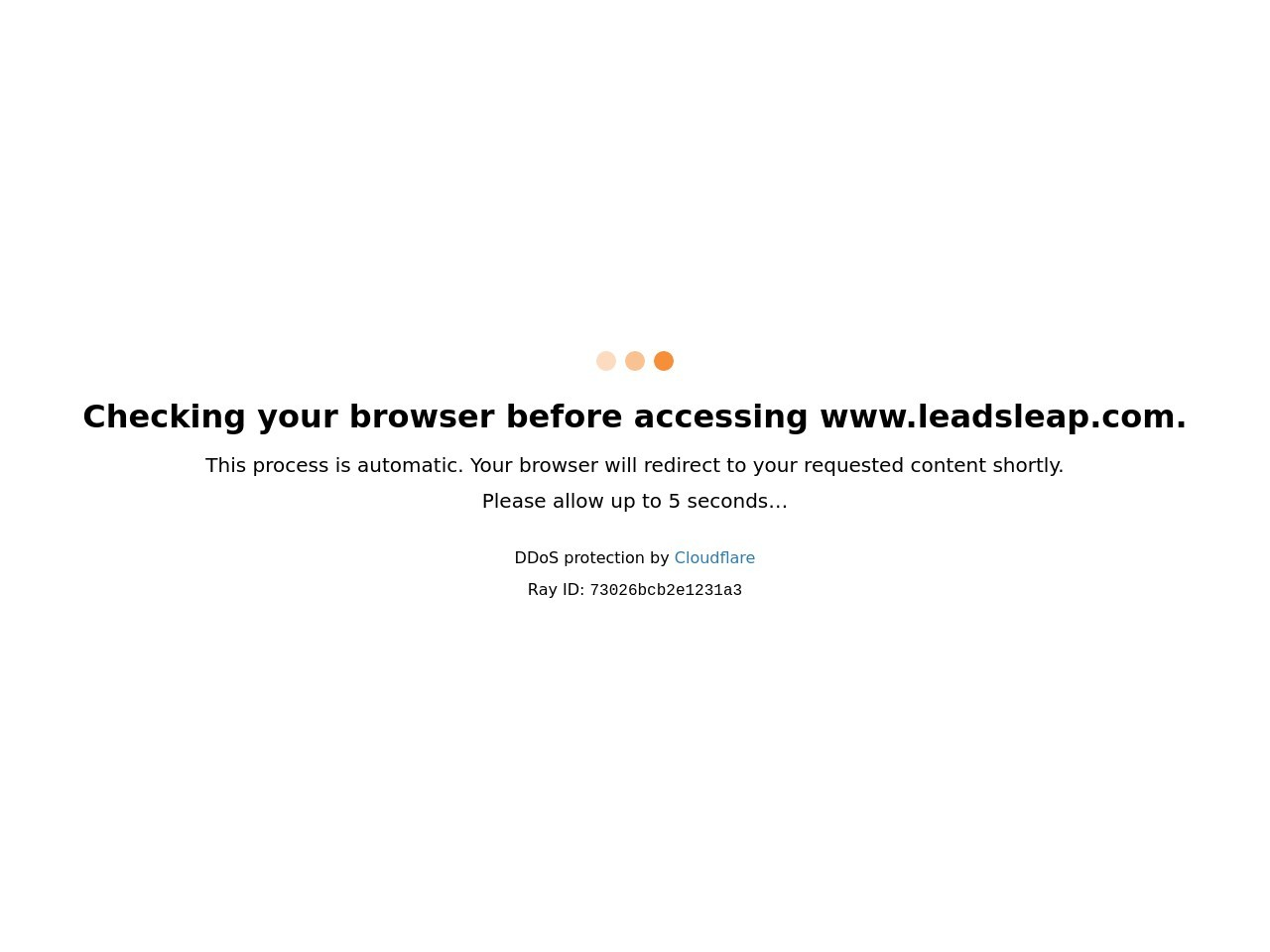 Attraction Marketing + LeadsLeap Advertising = ? | LeadsLeap