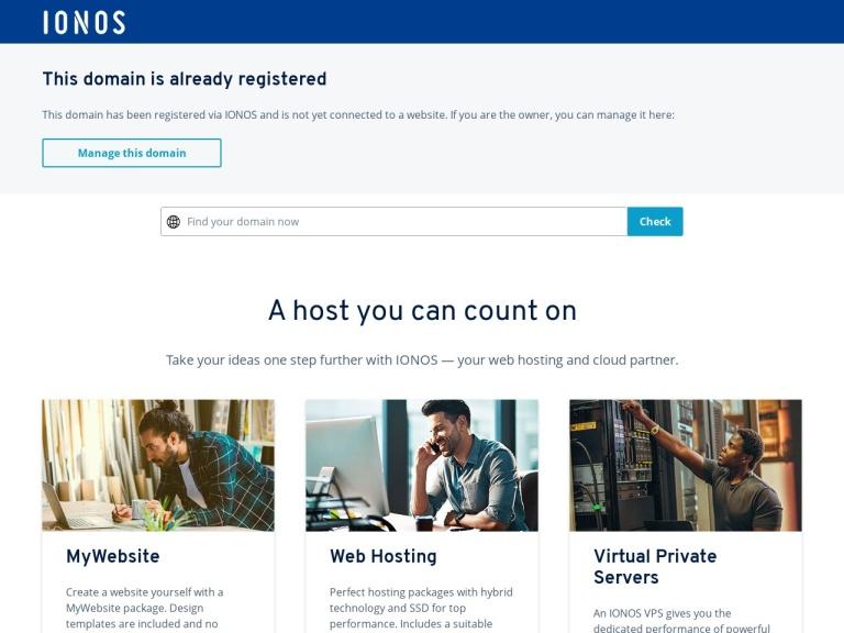 Lean Body Hacks screenshot