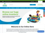 Learning House Coupon Codes & Promo Codes