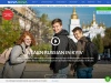 Russian Courses | Russian Language Courses | Russian Summer Courses