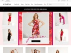 Le Chateau Coupon Code