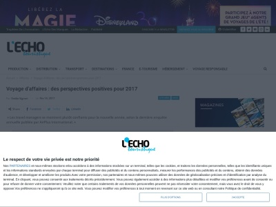http://www.lechotouristique.com/article/voyage-d-affaires-des-perspectives-positives-pour-2017,87716#xtor=RSS-7