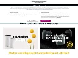 Lechuza AT Promo Codes 2018