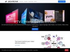 http://www.leightronix.com
