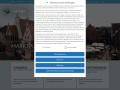 www.lemgo-marketing.de Vorschau, Lemgo Marketing e.V.