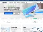 Lensdirect.com Promo Codes