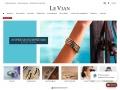 $4,999 LeVian Shopping Spree Sweeps