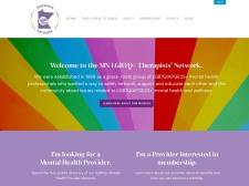 http://www.lgbttherapists.org