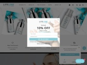 Lifeline Skin Care coupon code