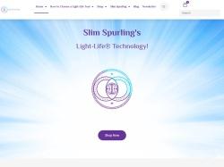 Light Life Technology