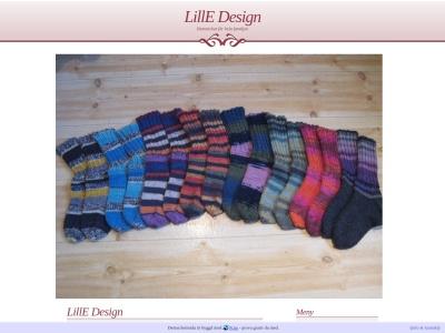 www.lilledesign.n.nu