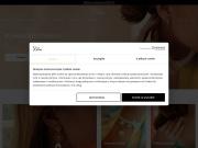 Lilou - biżuteria