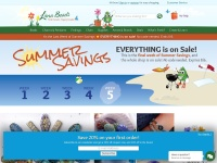 Lima Beads Fast Coupon & Promo Codes