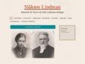 www.lindmanssidan.se